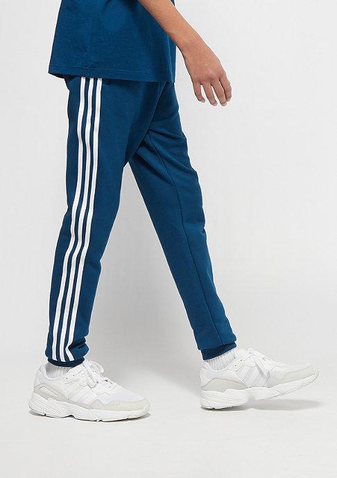 adidas Junior Trefoil legend marine/white