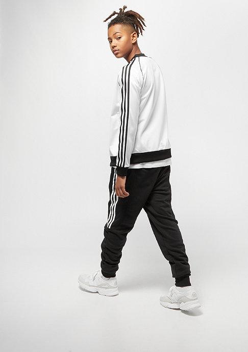 adidas Junior Radkin black/white