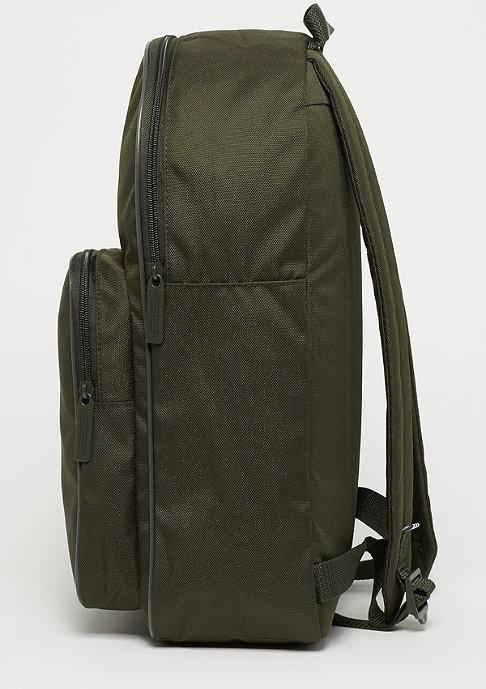 adidas Backpack Classic Trefoil night cargo