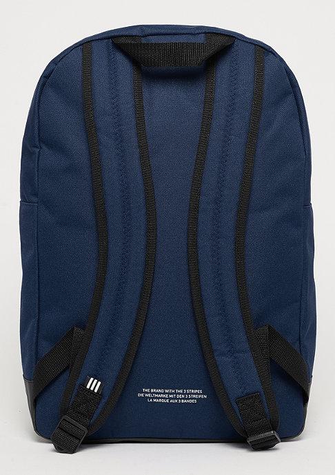 adidas Classic Premium Essential collegiate navy