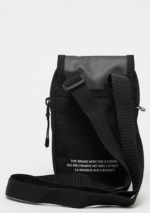 adidas Map Bag Premium Essential black