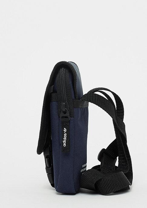 adidas Map Bag Premium Essential collegiate navy