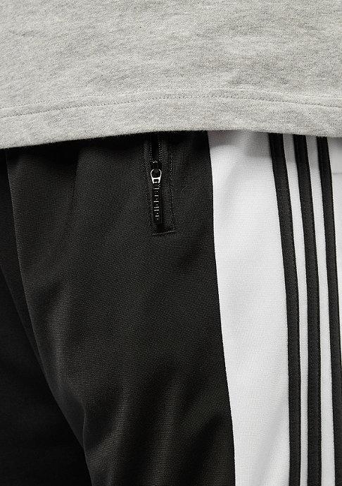 adidas Snap black