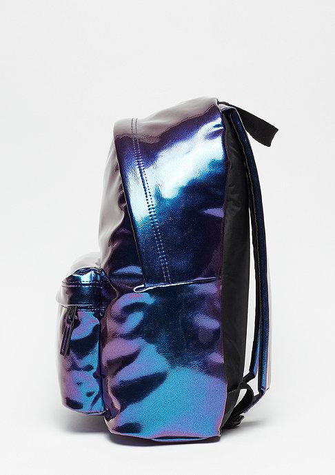 Eastpak Padded Pak'r pearl purple