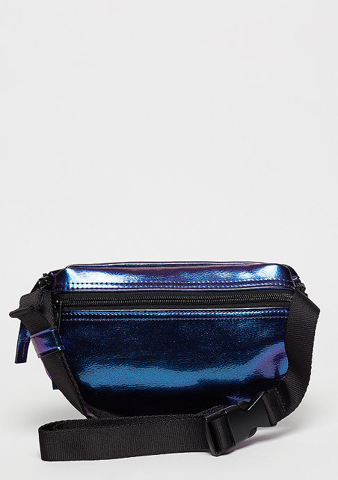 Eastpak Springer pearl purple