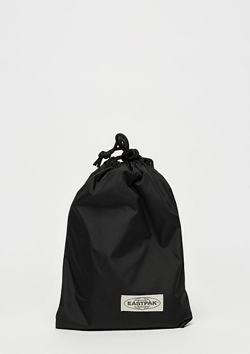 Eastpak Springer pearl black