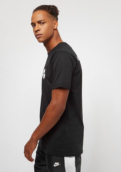 Pelle Pelle Members black