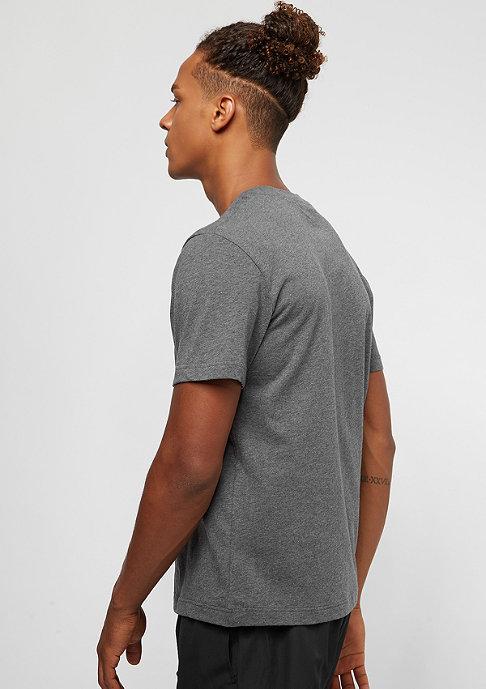 Lacoste T-Shirt bitume