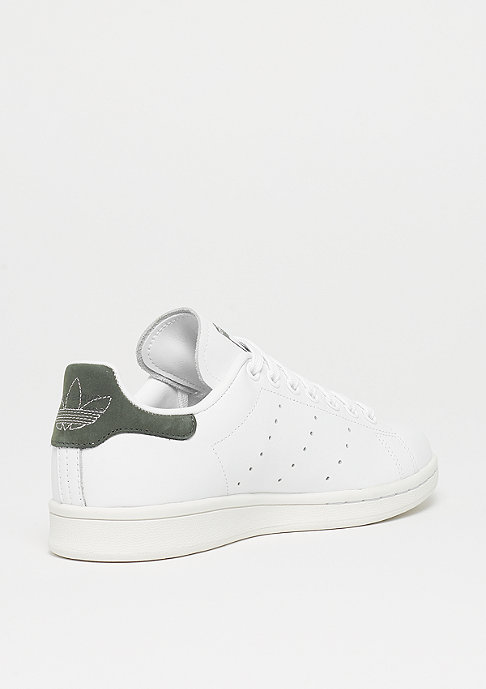 adidas Stan Smith ftwr white/ftwr white/legend ivy