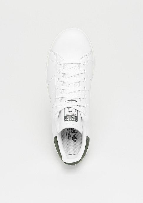adidas Stan Smith ftwr white/ftwr white/legend ivy