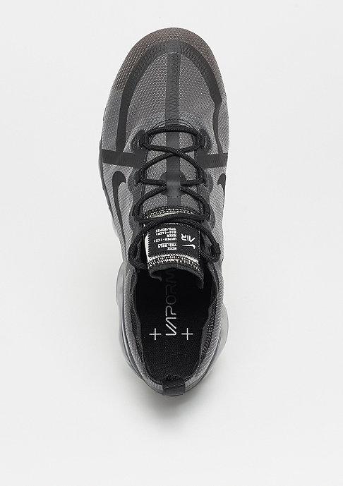 NIKE Running Air VaporMax 2019 black/black/black