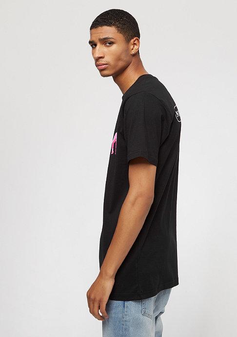 Mister Tee Nice black