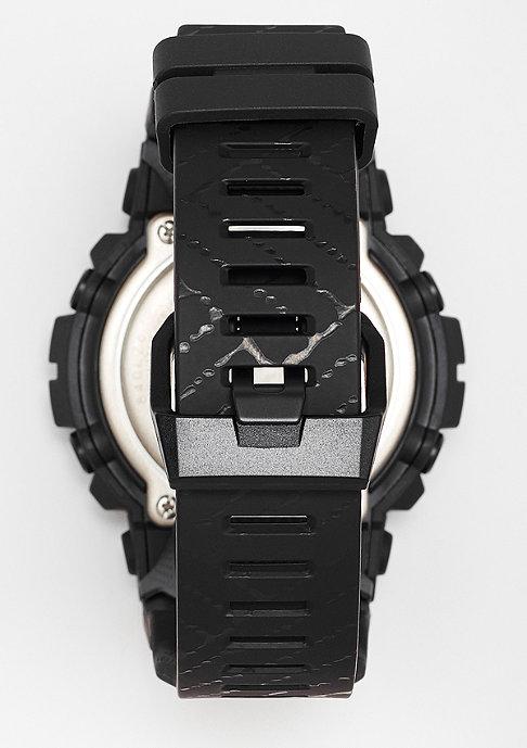 G-Shock GBA-800AT-1AER