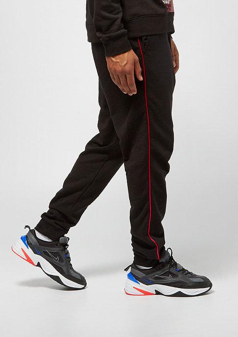 Cheap Monday Move Bloddy Trousers black