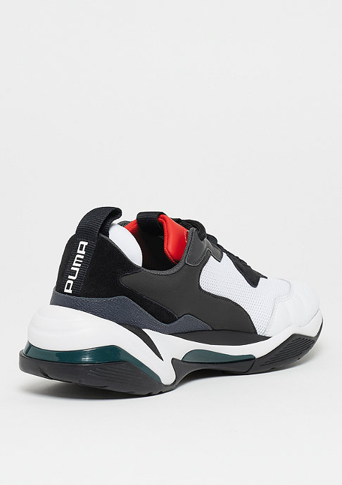 Puma Thunder Fashion 1 puma black/high risk red