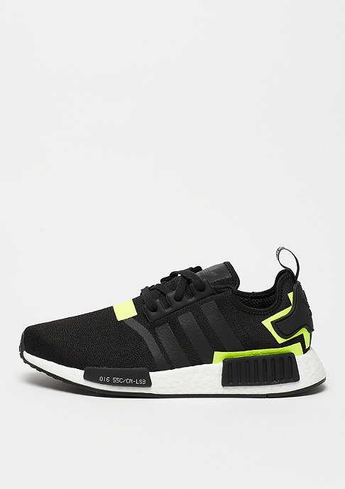 adidas NMD_R1 core black/core black/ftwr white