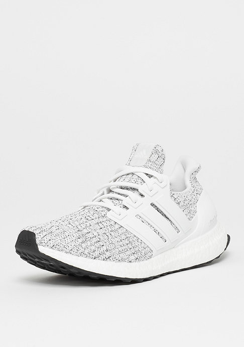 adidas Running UltraBOOST non-dyed/ftwr white/grey six
