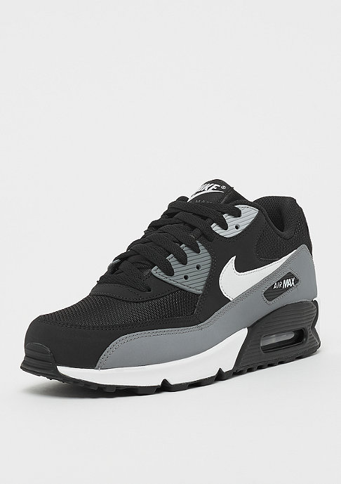 NIKE Air Max 90 Essential black/white/cool grey/anthracite