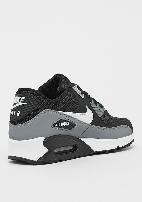 NIKE Air Max '90 Essential black/white/cool grey/anthracite