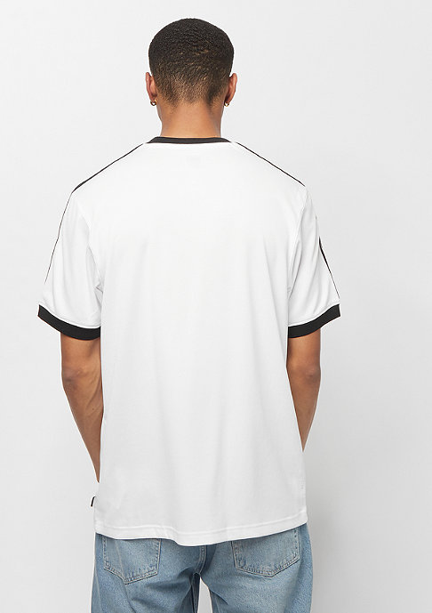adidas Skateboarding Club Jersey white/black