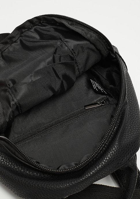 SNIPES Mini Backpack black