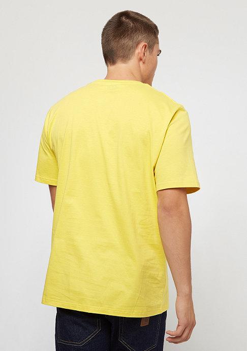 Dickies Stockdale dusk yellow