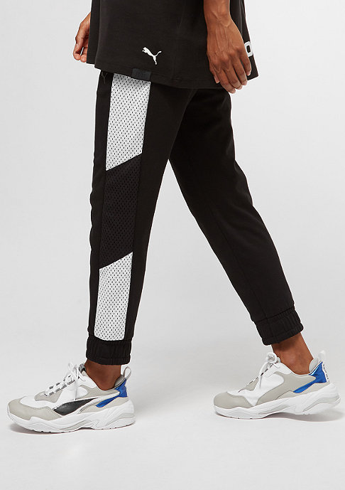 Puma A.C.E. 7/8 Sweat Pant black