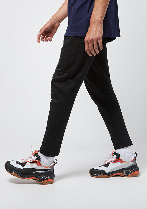 Puma Pace Pants OH black