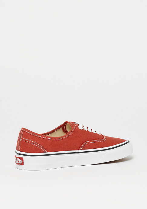VANS UA Authentic Color Theory Collection