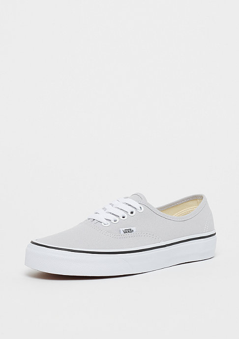 VANS UA Authentic Color Theory Collection grey