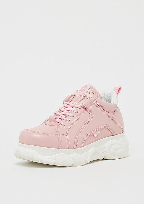 Buffalo Corin pink