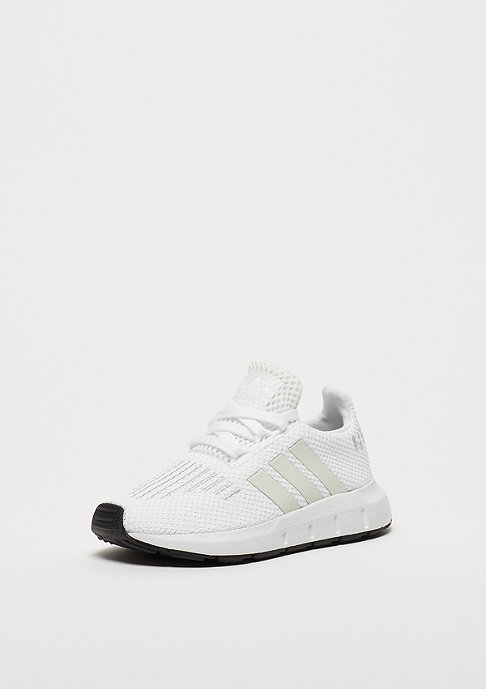 adidas Swift Run I ftw white/crywht/cblack