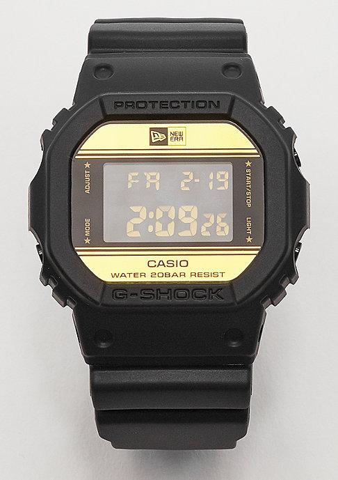 G-Shock G-Shock x New Era DW-5600NE-1ER