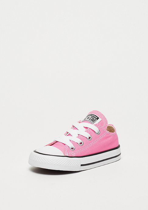 Converse INF Chuck Taylor All Star OX pink