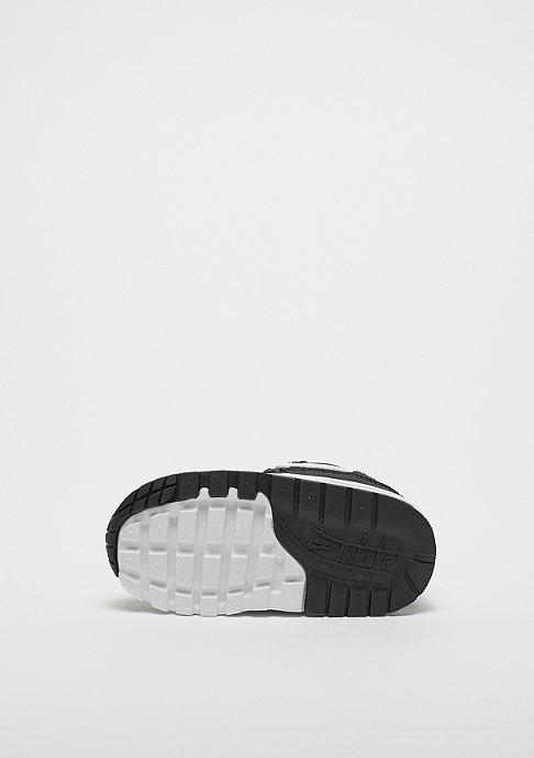 NIKE Air Max 1 (TD) black/white/anthracite/cool grey
