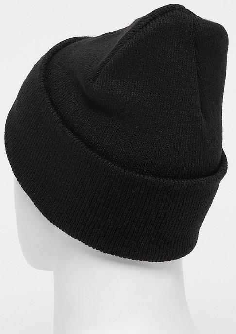 Brixton Stowell II black