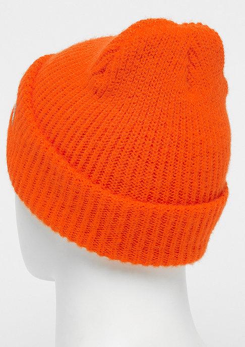 Brixton Palmer II athletic orange