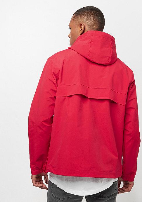 Carhartt WIP Nimbus cardinal