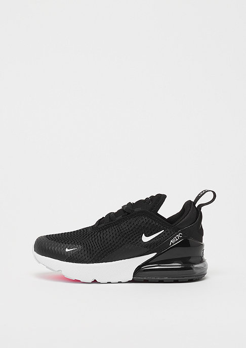 Nike Air Max 270 (PS) black Sneaker bei SNIPES