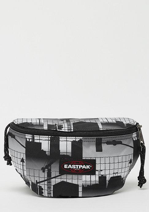 Eastpak Springer compton court