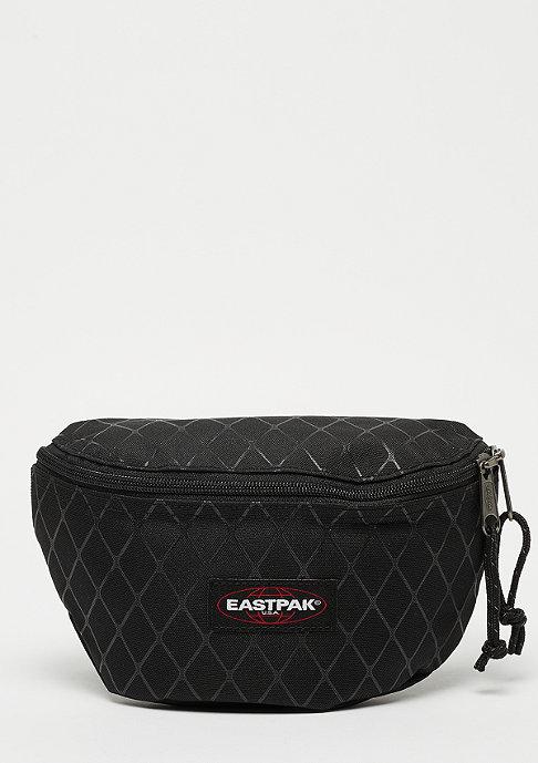 Eastpak Springer levelled black