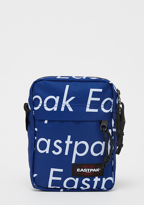 Eastpak The One chatty blue