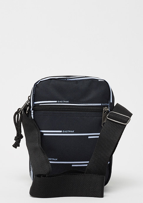 Eastpak The One chatty lines