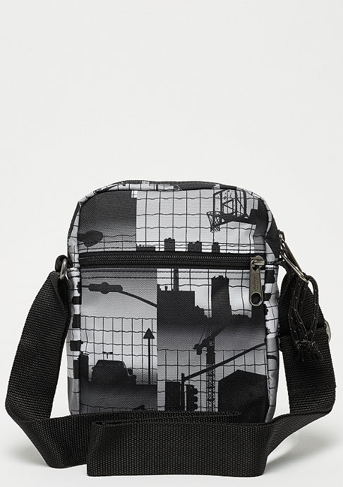 Eastpak The One compton court