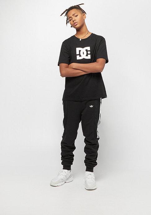 DC Junior STAR SS 2 BOY black