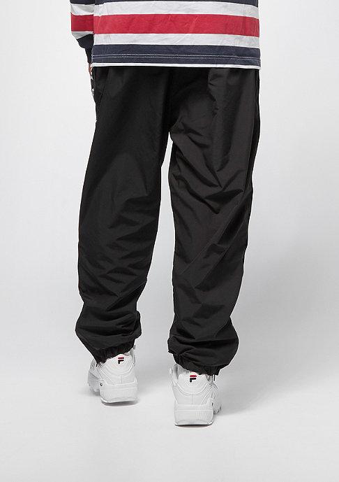 Karl Kani Retro Trackpants black