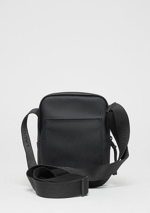 Lacoste S Flas Crossover Bag black