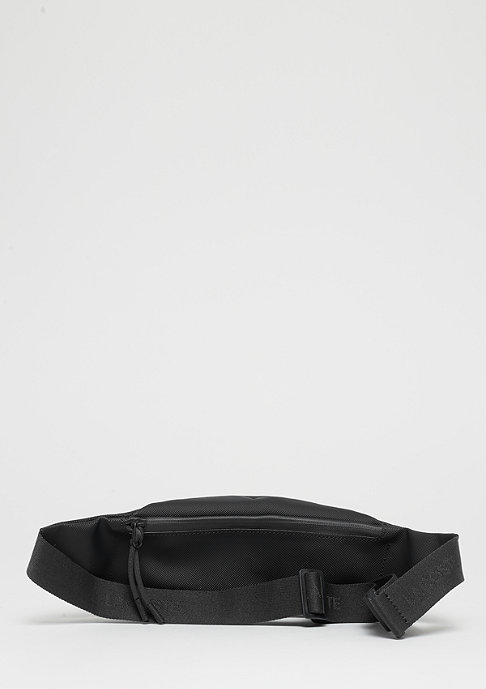 Lacoste Waistbag black