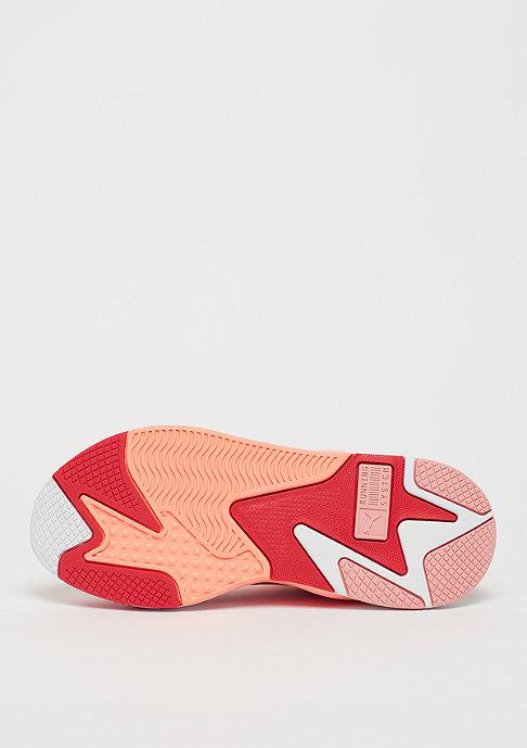 Puma RS-X TOYS bright peach