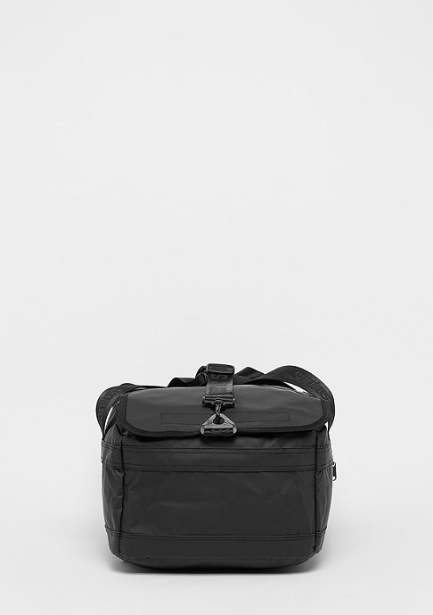SNIPES Duffle Bag black